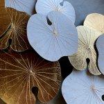 Lotus 3D-Objekte