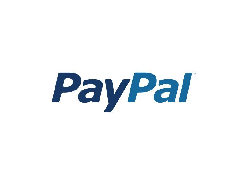 https://www.paypal.com/de/webapps/mpp/pay-online